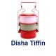 Disha Tiffin