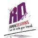 Ronak Designs
