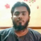 Abdul Raheem