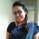 Bharti Dharwal