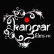 Kangan Films