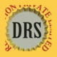 Drs Relocation Packers Movers