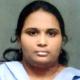 Kavya Boyapati
