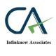 Infiknow Associates