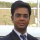Siddhanth Pandey