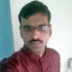 Amar Dev Tiwari