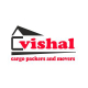 Vishal Cargo Packers & Movers