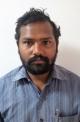 K. Venkanna Babu