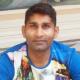 Lakhan Pal Singh