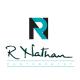 R Nathan Photography