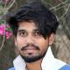 Dheeraj Aarya