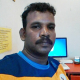 D. Gopinath