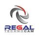 Regal Technocam
