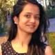 Simridhi Gupta