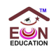 Eon Education Private Limited