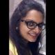 Neha Thakkar