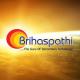 Brihaspati Technologies Private Ltd.