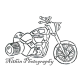 Nithin Photography