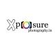 Xposure photography