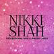 Nikki Shah Haria