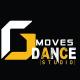 G Moves Dance Studio