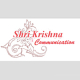 Shri Krishna Communication