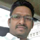 Ramesh Marripelly