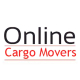 Online Cargo Movers
