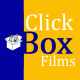 Click Box Films