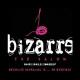Bizarre -The Salon