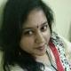 Aarushi Mahajan