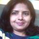 Amit Shiv Yoga Sansthan