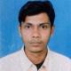 Avijit Nandi