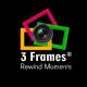 3Frames RewindMoments