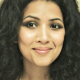 Makeupistry by Sneha