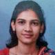 Sonika Ravish Maniyar