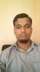 Mohd Abdul Ahmed