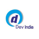 Dev India Packers and Movers