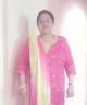 Amita rathod