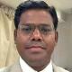 Manoj J Gupta