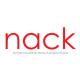 Nack Studios