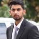 Sundar Kanth