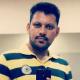 Prasad Pande Photography
