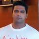 Vinod Ahire
