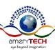 Amery Tech