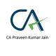 Jain Praveen & Co.