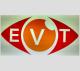 Eye Vision Technology
