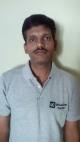 Anand Ramollu