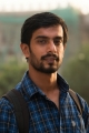 Abhishek Chatterjee Photography