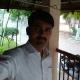 Om Prakash Centre of Yoga